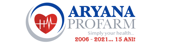 Aryana Profarm